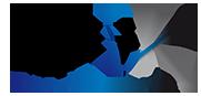 Carrosserie VK | Garage réparations, Gembloux, Namur Logo